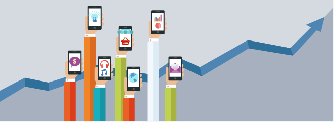 Boost your mobile application with our tips