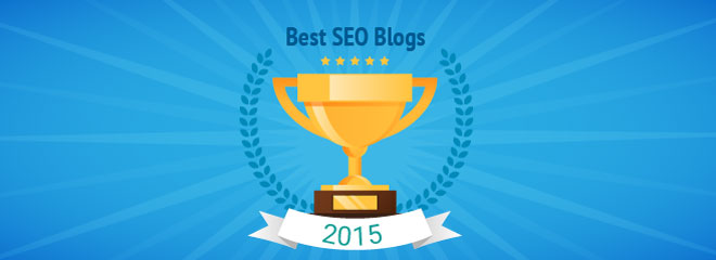 The best SEO blogs: You can't be not reading them