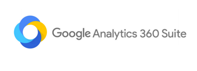 New Super Service for Marketers - Google Analytics 360 Suite